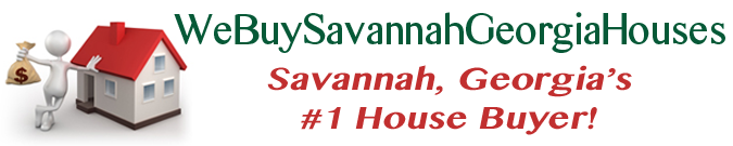 we-buy-savannah-georgia-houses-logo