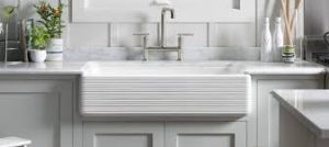 With endless kitchen sink options how do you choose one find out here kitchen sinks are by far the most used fixture in the kitchen arguably in the entire house consider how many times a day you use your kitchen sink workwithnaturefo